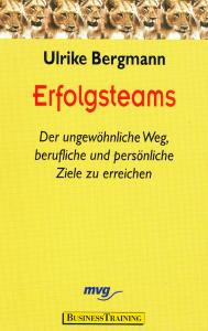 Erfolgsteams Bergmann